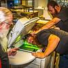 Jesse Davis-300 dpi for printing-3605-2