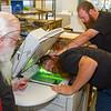 Jesse Davis-300 dpi for printing-3605