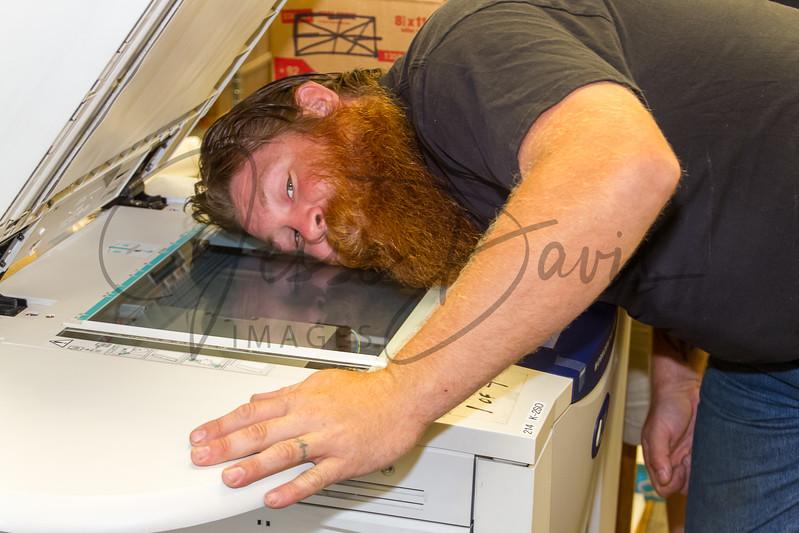 Jesse Davis-300 dpi for printing-3597