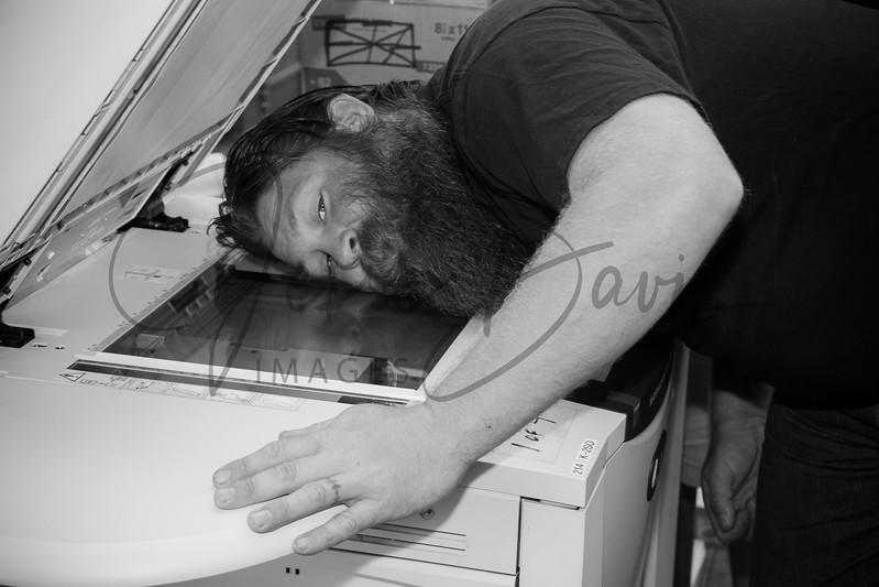 Jesse Davis-300 dpi for printing-3597-2