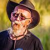 Jesse Davis Images-6464-2