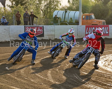03.24.2018 ~ Perris Team Racing Rd#3 Finals - by Jayne Oden