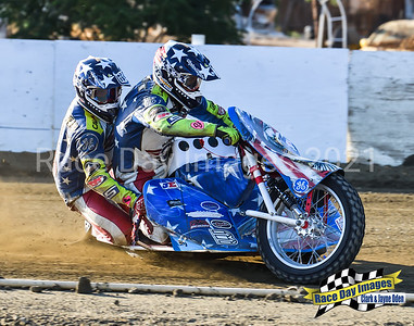 06.30.2018 ~ Perris - All Star Team Racing