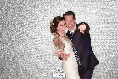 Erica & Nick