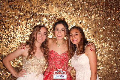 Andrea's Quince