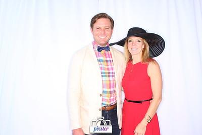 Kentucky Derby - Kuper Sotheby's