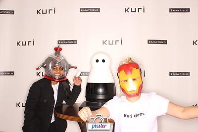 kurirobot