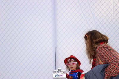 Lee Elementary Carnival