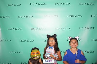 Ligia & Co.
