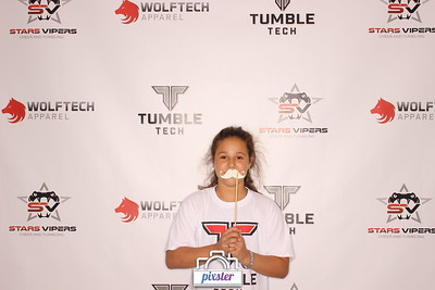 Tumble Tech