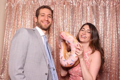 Photo booth rentals for all occasions. Visit snappartybooths.com or call 215-256-9151 to reserve a booth for your event.