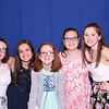 2018 Mater Dei Father-Daughter Dance