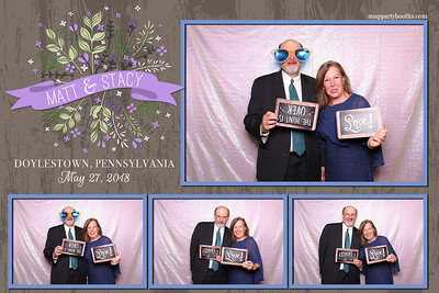 Piatek Wedding at Aldie Mansion 2018