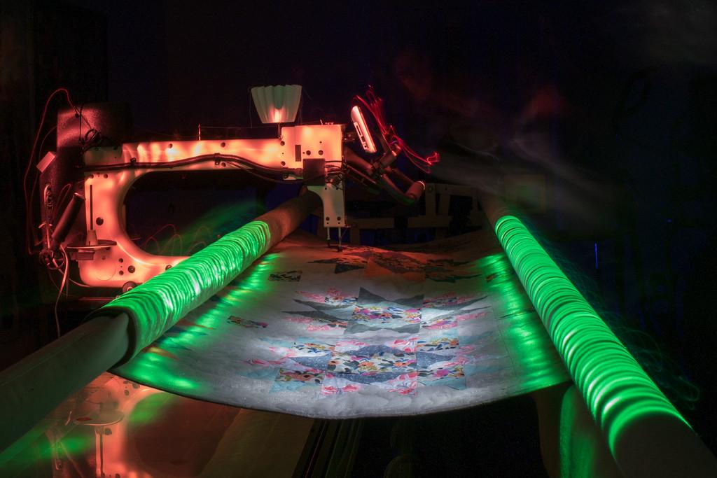 AnthonySchirer-LightPainting