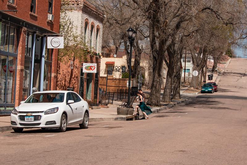 LauriMiller-StreetPhotography-Wk14-02