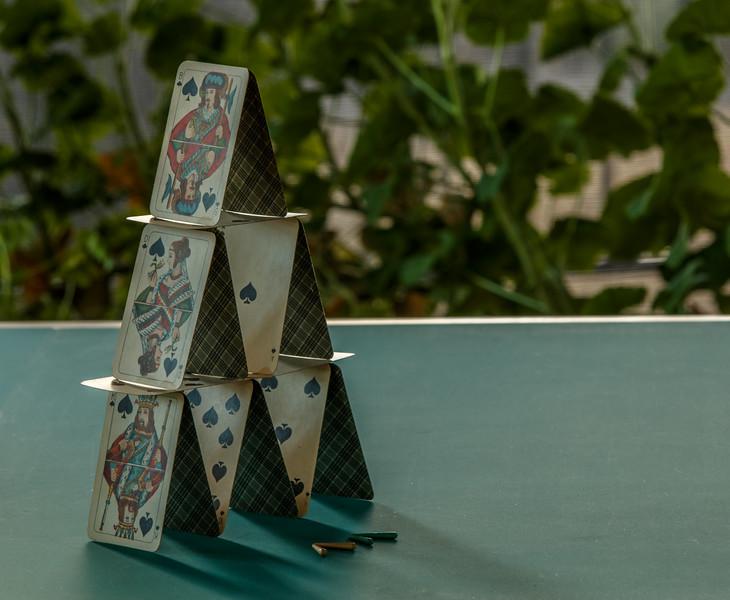 LauriMiller-BoardGame-Wk10-01