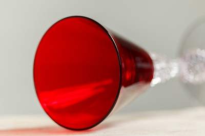 LauriMiller-Red-Wk19-01