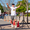 Sun Run at Yountville Community Center