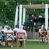 A Private Evening with Joshua Bell at Solage
