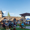Festival Live! at Schweiger  Vineyards