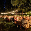 Opening Night at Meadowood Napa Valley