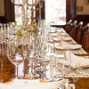 Vintner's Luncheon at Ackerman Heritage House