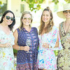 Vintner's Luncheon at St. Supery Estate Vineyards and Winery