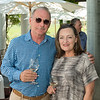 Vintner's Luncheon at Clif Lede Vineyards