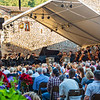 Grand Cru Piano Series Concertos at Castello di Amorosa