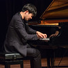 Grand Cru Piano Series