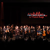 World Premiere! Joshua Bell Performs The Red Violin with Live Orchestra