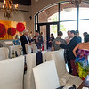 Vinter's Luncheon at RiverHouse