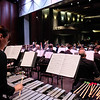 Bernstein Centennial: West Side Story