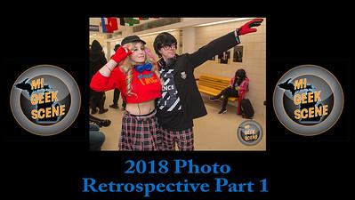 2018 Photo Retro 1