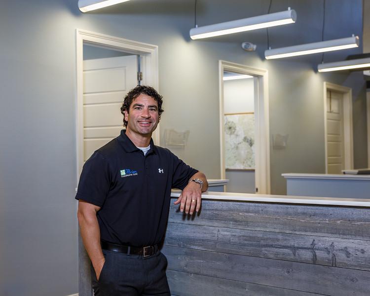 Brien Chiropractic Clinic