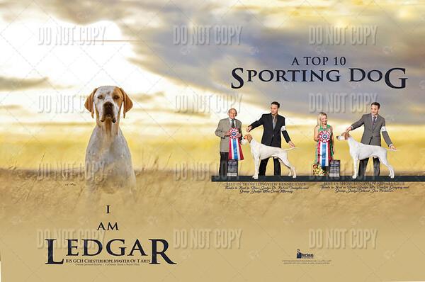 Ledgar(August)2