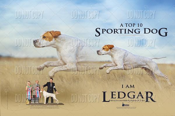 Ledgar(October)b