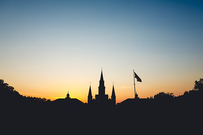 New Orleans Photography Experience