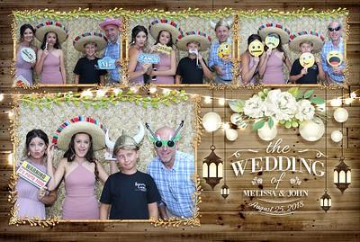 Cayton Wedding Photobooth 8.25.2018