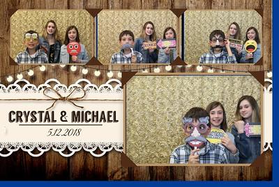 Fiederl Wedding Photobooth 5.12.2018