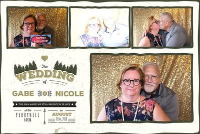 Glover Wedding Photobooth 8.11.2018