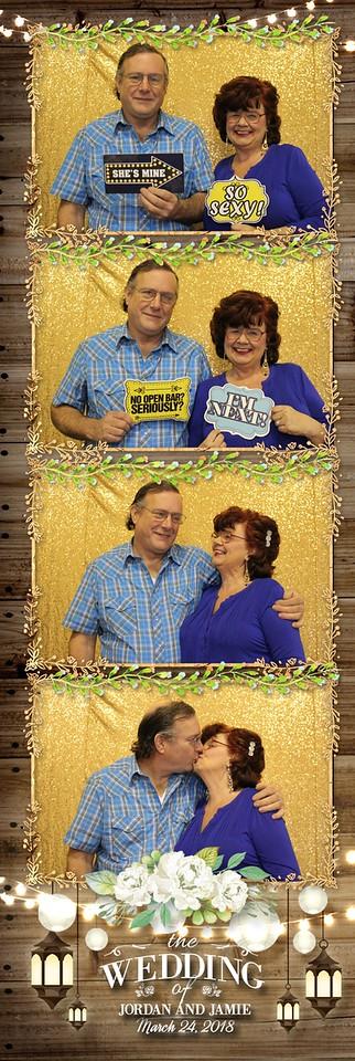 Merckling Wedding Photobooth 3.24.2018