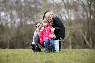 019-Dachshund-Walk-Ben-Unwin-Photography