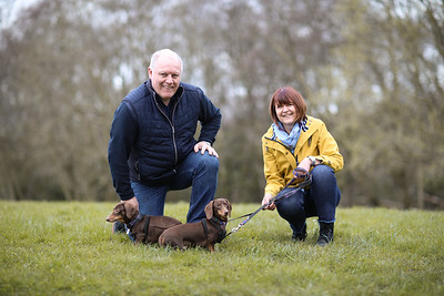 018-Dachshund-Walk-Ben-Unwin-Photography