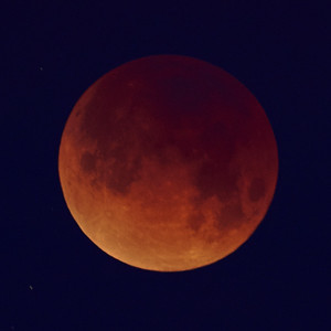 01.31 Super Blue Blood Lunar Eclipse