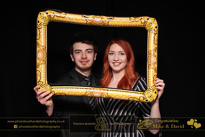 059-Photo-Booth-and-Photography