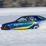 Ice Driver 2018