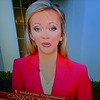 Well, yes..  one Paula Reid Washington Correspondant on CBS News