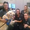 Visiting PD  & FD in Florida #2