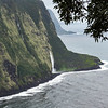 Waipio Valley, Hawaii